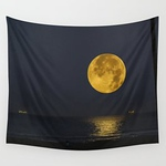a-summer-full-moon-tapestries.jpg
