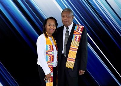 Black Heritage Gala 2018