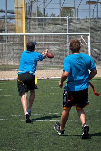 110628_CBC_FootballCamp_009.jpg