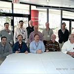 BAEXMAS2002.mpg