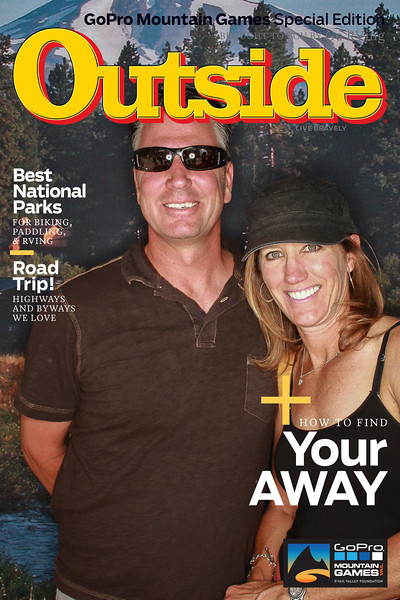 Outside Magazine at GoPro Mountain Games 2014-345.jpg