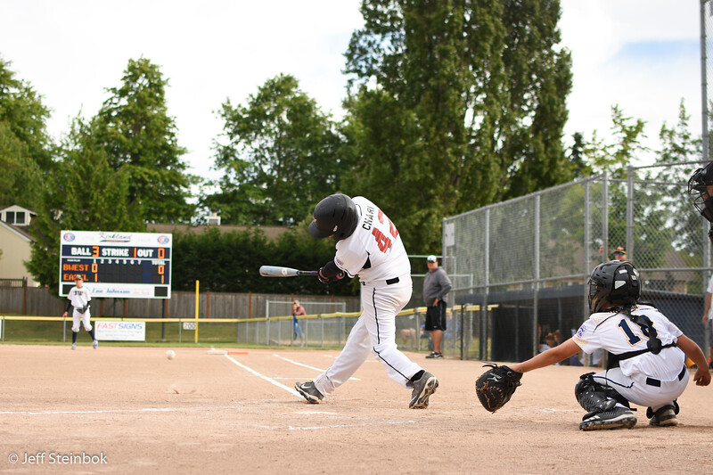 2019-06-26 - D9 - vs Bellevue West (19 of 70).jpg