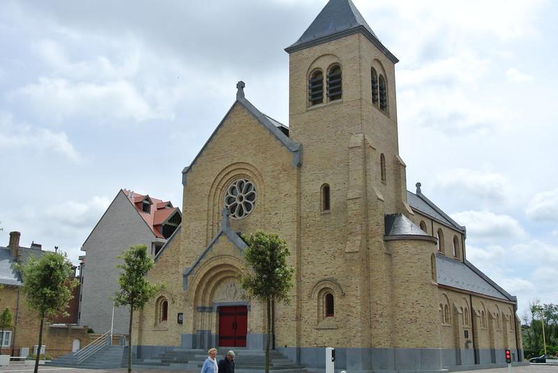 2015-06-13 Nieuwpoort 014.JPG