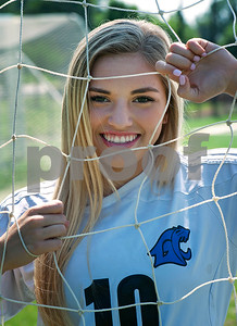 allet-girls-soccer-traxson-sets-records-earned-player-of-the-year