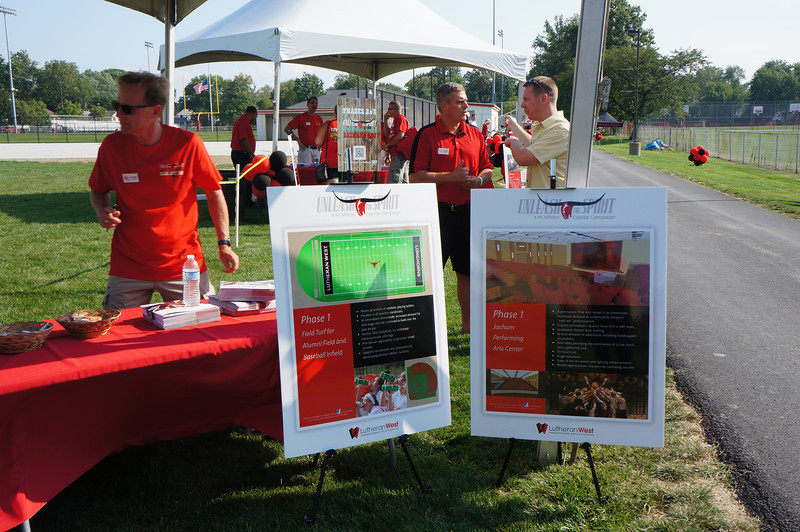 Lutheran-West-Longhorn-at-Unveiling-Bash-and-BBQ-at-Alumni-Field--2012-08-31-015.JPG