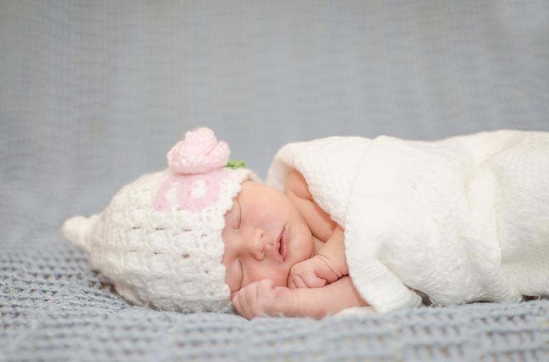 Newborn photographer Binghamton NY (43).jpg