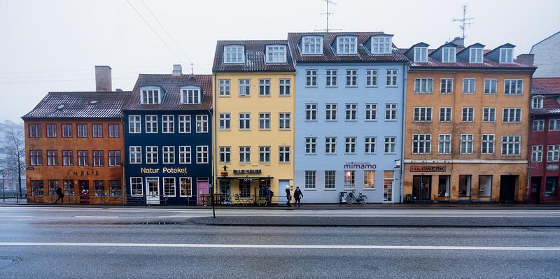 Copenhagen-276-Edit-Edit.jpg