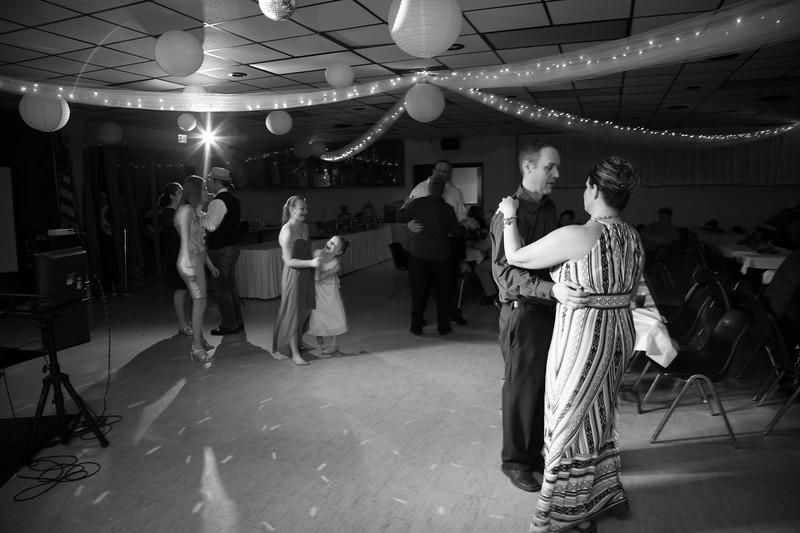 Carla and Rick Wedding-443.jpg