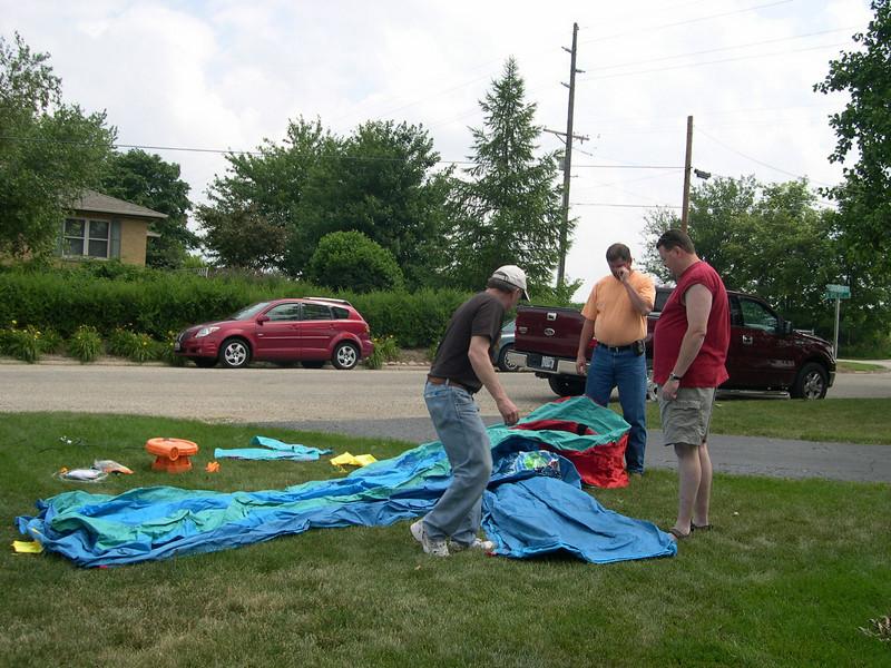 summer 2007 036.jpg