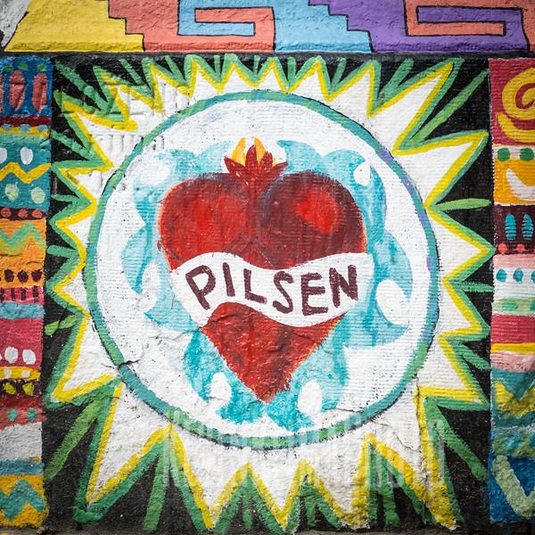 PilsenHeart-8x8-1.jpg