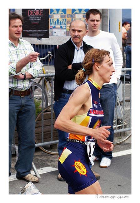 TTL-Triathlon-345.jpg