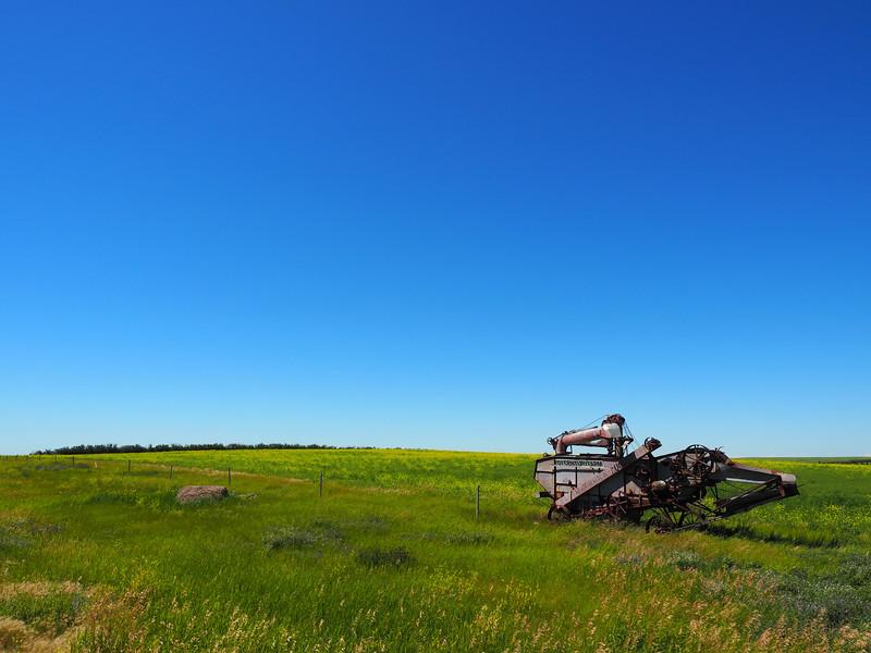 Saskatchewan 19.jpg
