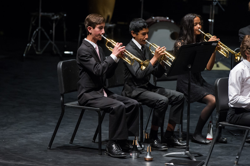 2016051216 Paly Concert-1776.jpg
