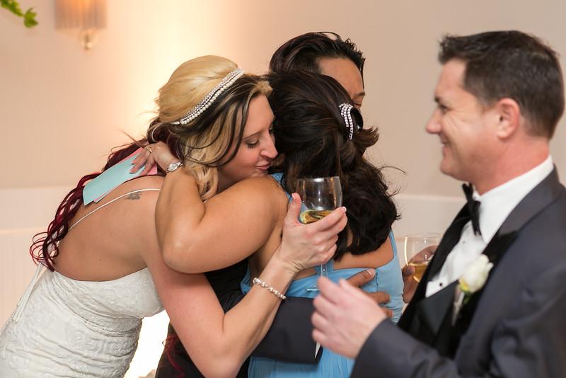 wedding-day-645.jpg