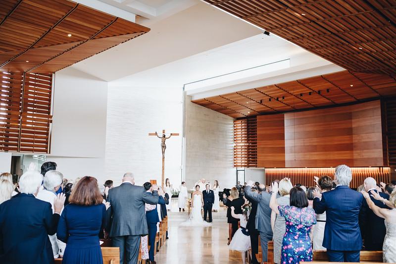 Zieman Wedding (279 of 635).jpg