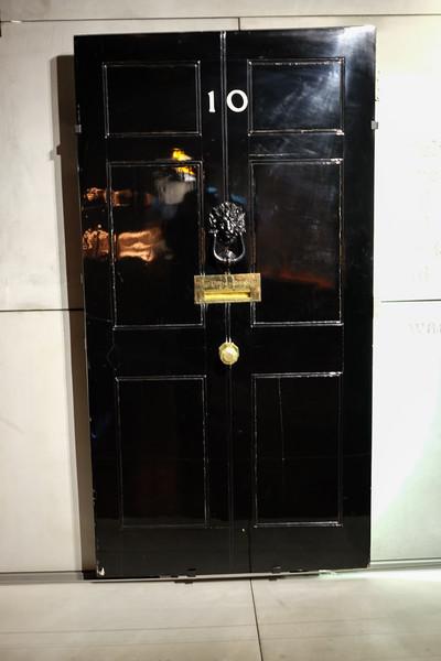 London_2016-233.jpg
