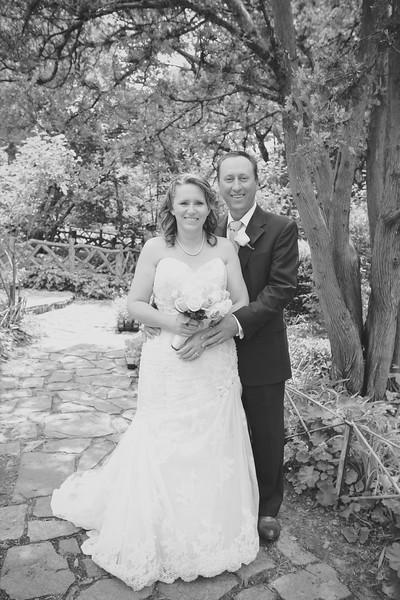 Caleb & Stephanie - Central Park Wedding-125.jpg