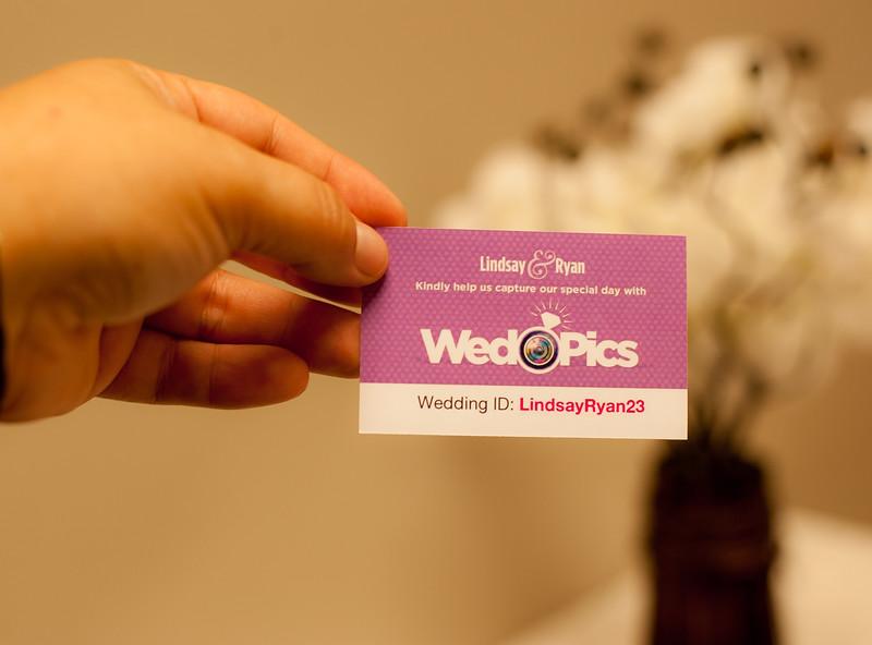 EDITS - Ryan and Lindsey Wedding 2014-281.jpg