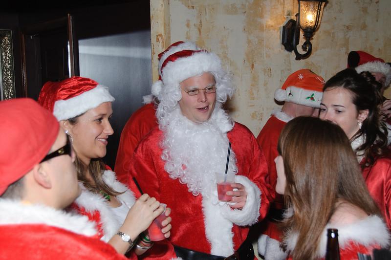 2009 ALS Santa Crawl-49.jpg