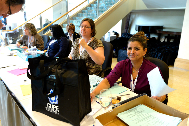CUPE Conv Wed 14_0.jpg