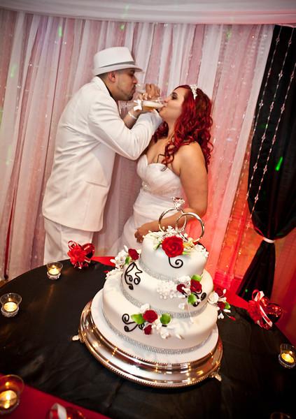 Edward & Lisette wedding 2013-310.jpg