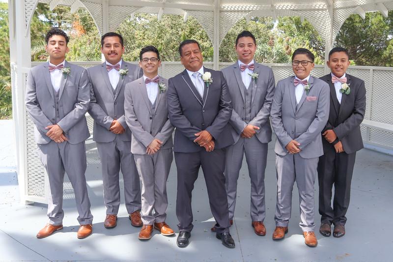 A&F_wedding-262.jpg