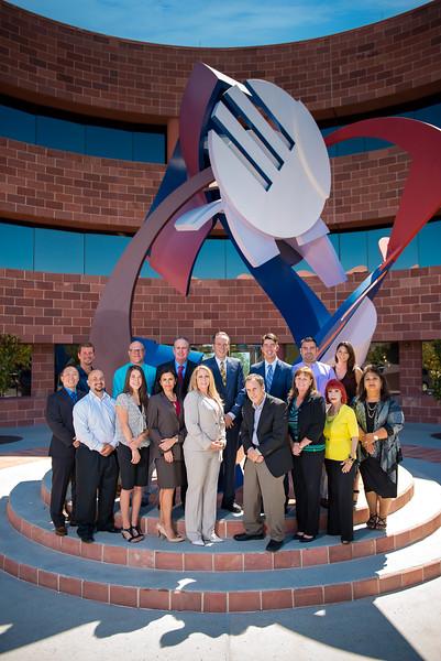 Carleton Management Group Photo (12 of 16).jpg