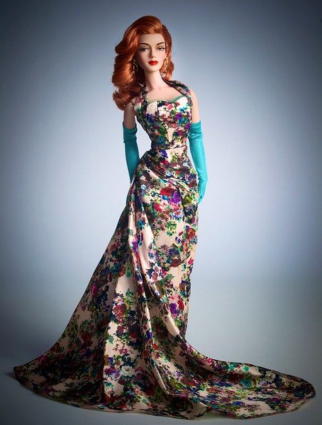 SSP floral gown (1).jpg
