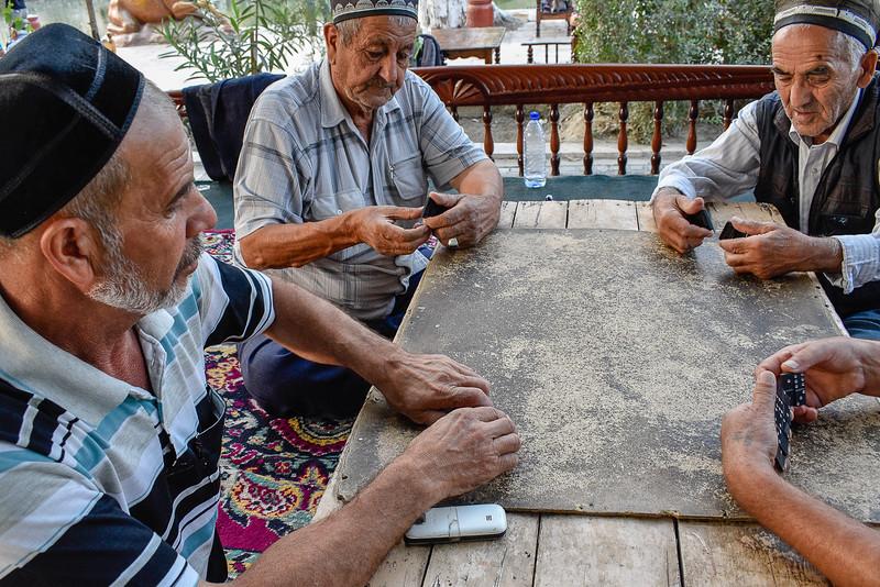Usbekistan  (373 of 949).JPG