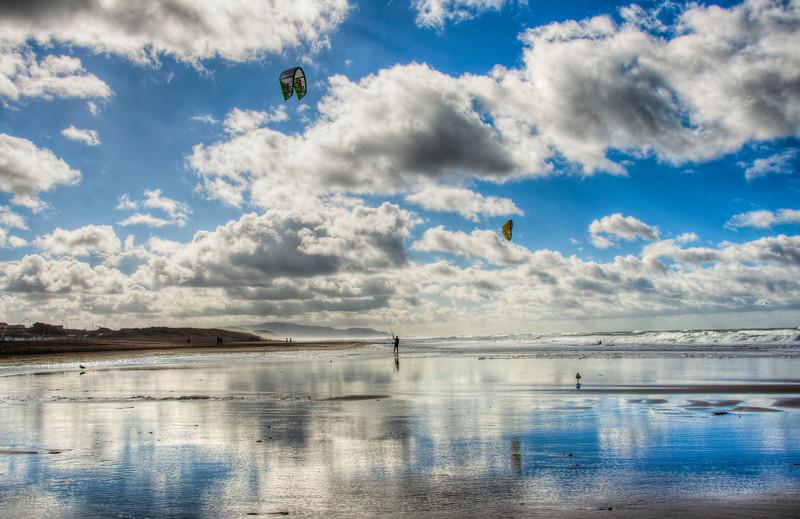 san-francisco-kite-surfing-2.jpg
