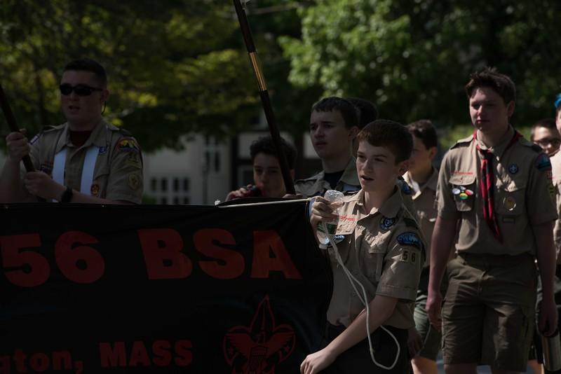 2019.0527_Wilmington_MA_MemorialDay_Parade_Event-0067-67.jpg