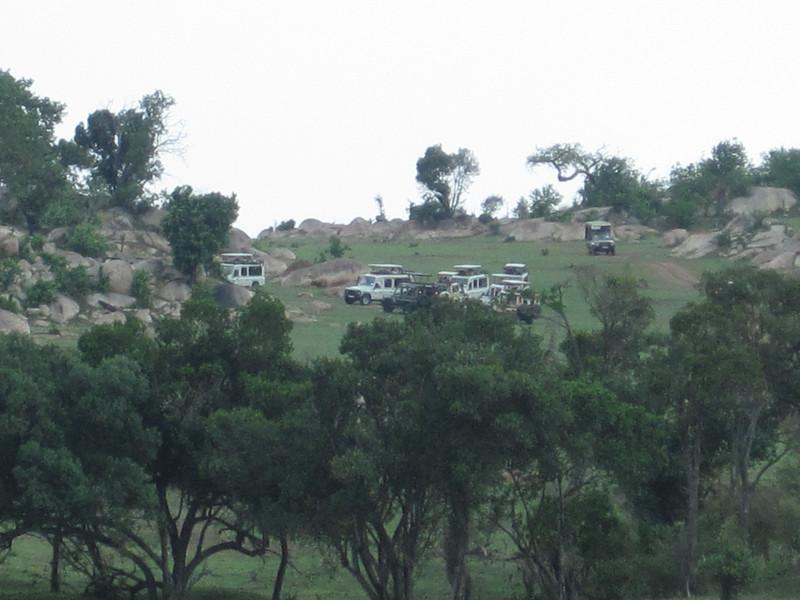 Tanzania14-3767.jpg