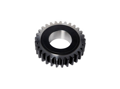 FORD 655 5610 6610 SERIES CARRARO 709 710 HUB PLANETARY GEAR 26MM WIDE 29T
