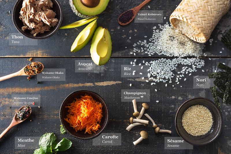 ingredients onigiri.jpg