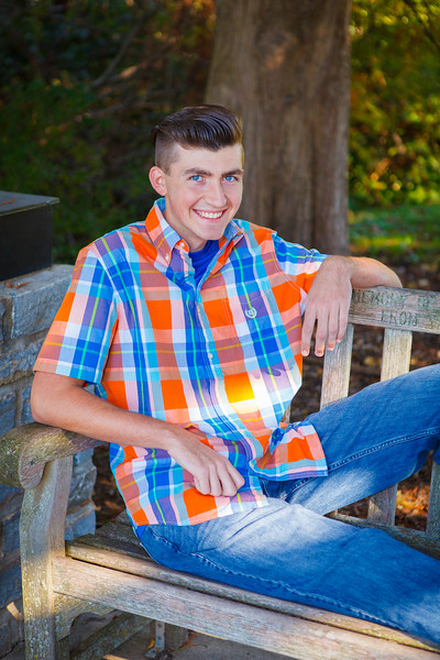 D. Curran Senior Pictures 2016-43.jpg