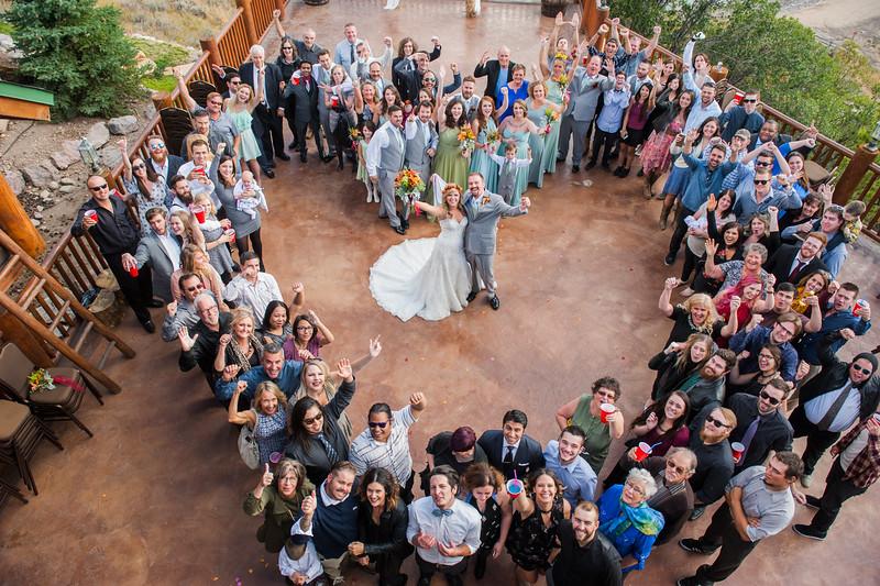Jodi-petersen-wedding-295.jpg
