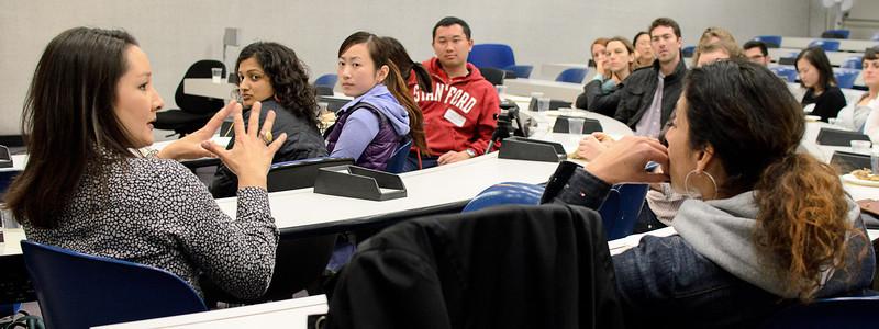 20120129-Alumni-Dean Steele-9204.jpg