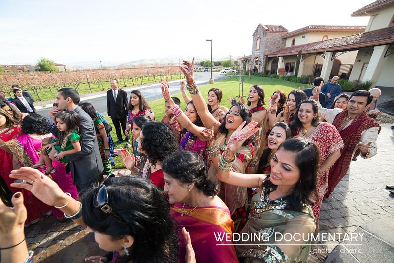 Deepika_Chirag_Wedding-766.jpg