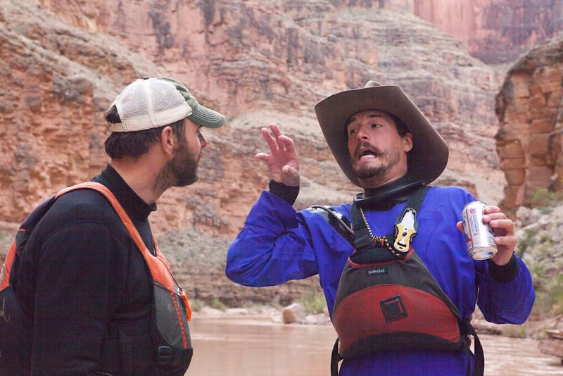 Grand Canyon October-0278.jpg