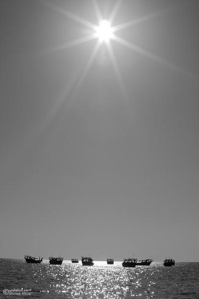 Oman - BW (246)- B&W.jpg