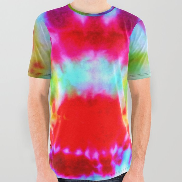 tie-dye-056-all-over-graphic-tees.jpg