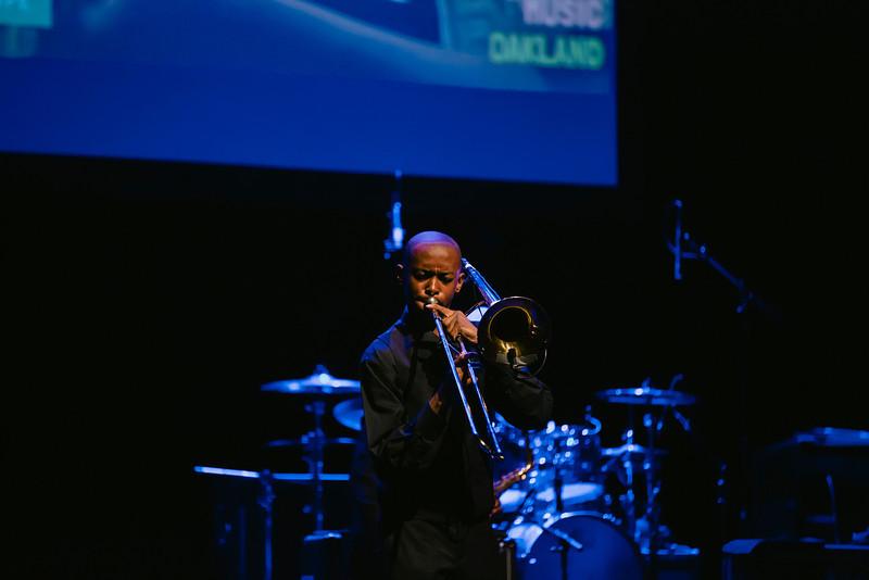 20140208_20140208_Elevate-Oakland-1st-Benefit-Concert-618_Edit_No Watermark.JPG