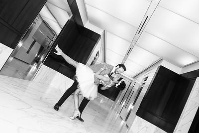 Mandira & Matthew Bridal Shower