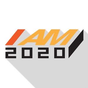 2020년