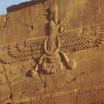 Zoroastrians in India and Iran