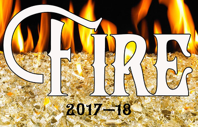 Fire start of season