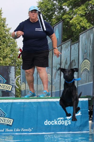 Dock Dogs at Fair-005.JPG