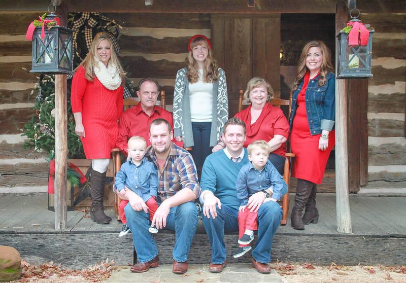 ERIN'S FAMILY X-MAS 2013-13.JPG