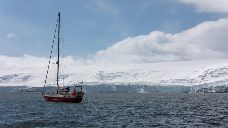 2019_01_Antarktis_02053.jpg