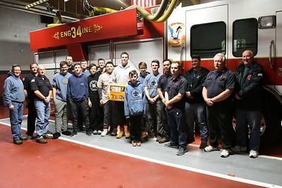 New Milford N.J. Fire Co.1